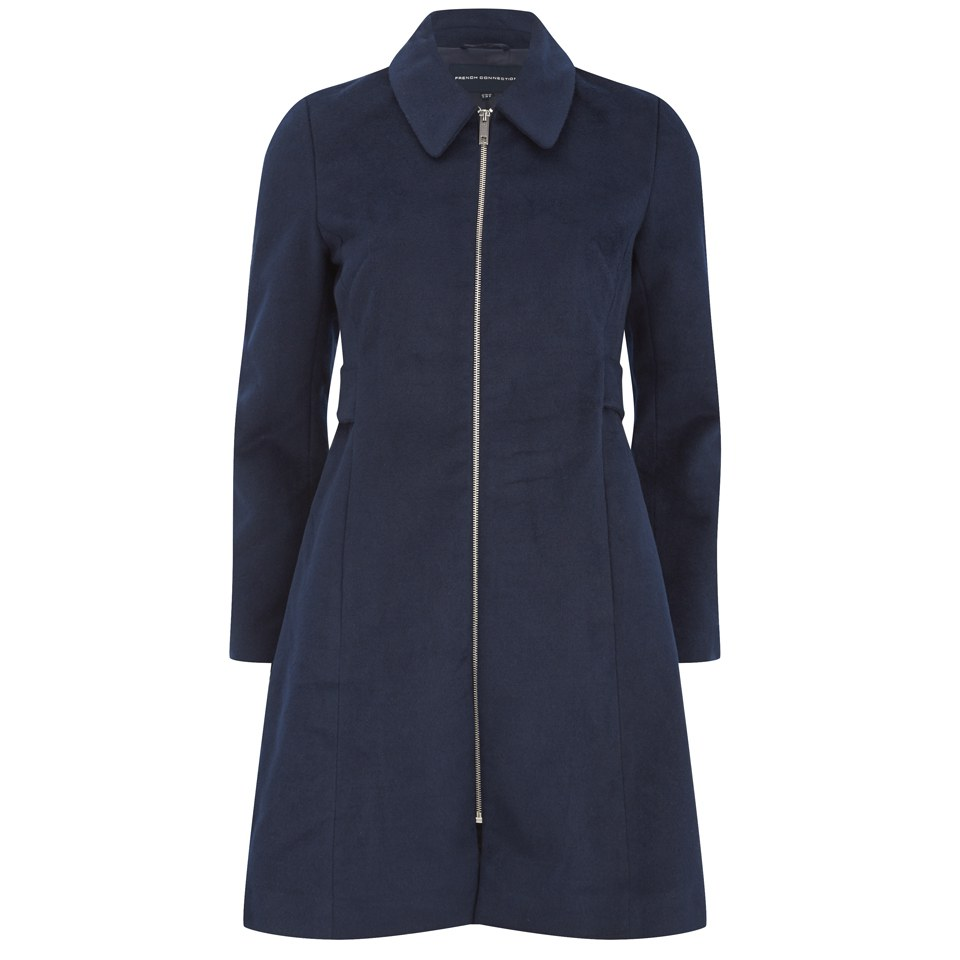 French clothing for women