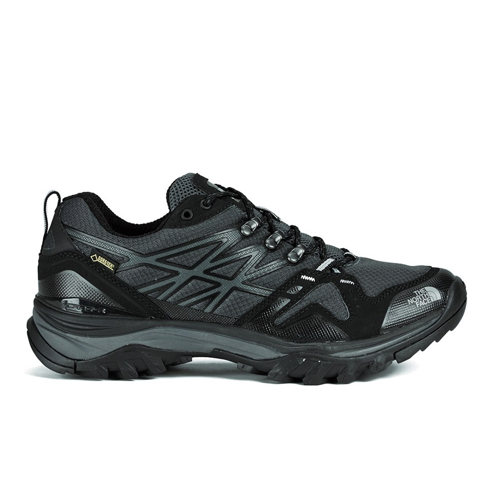The North Face Men S Hedgehog Fastpack Goretex Trainers