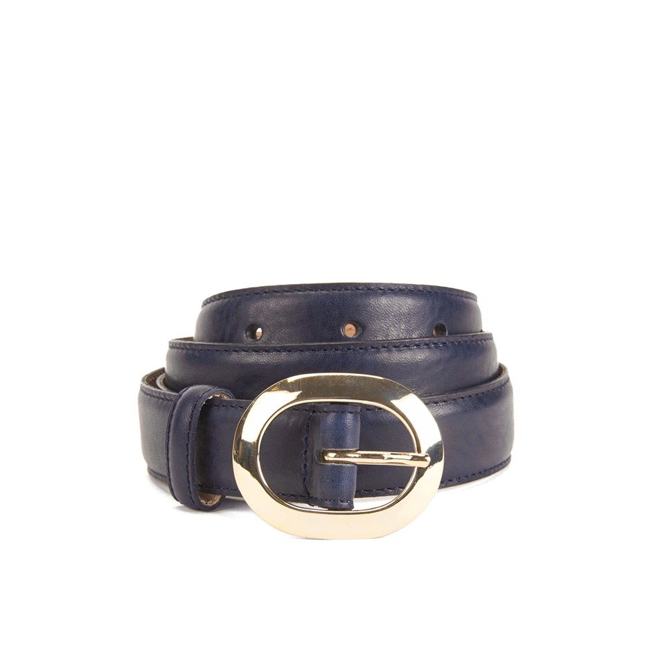 Finish your look in style wearing women's belts from Old Navy. Shop Casual Belts For Women. Women's leather belts are an essential for many because .