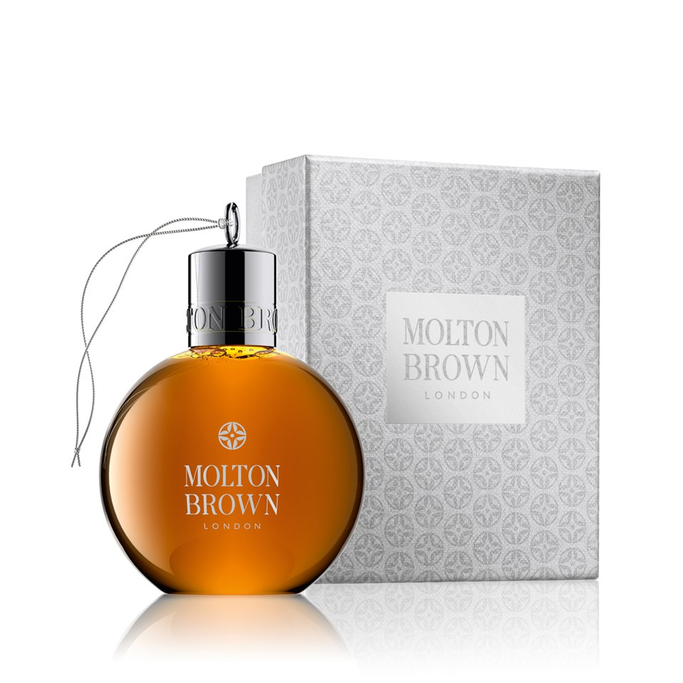 k Followers, Following, 1, Posts - See Instagram photos and videos from Molton Brown (@moltonbrown).