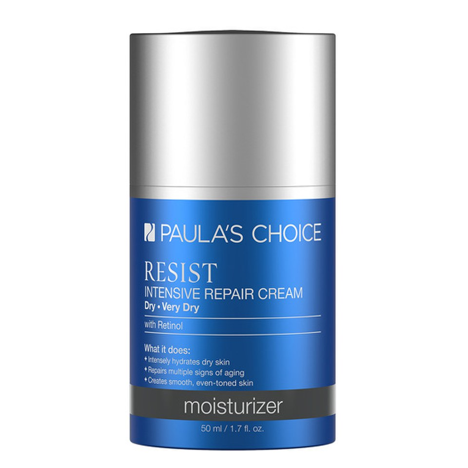 Paula's Choice Resist Intensive Repair Cream (50ml) | Free ...