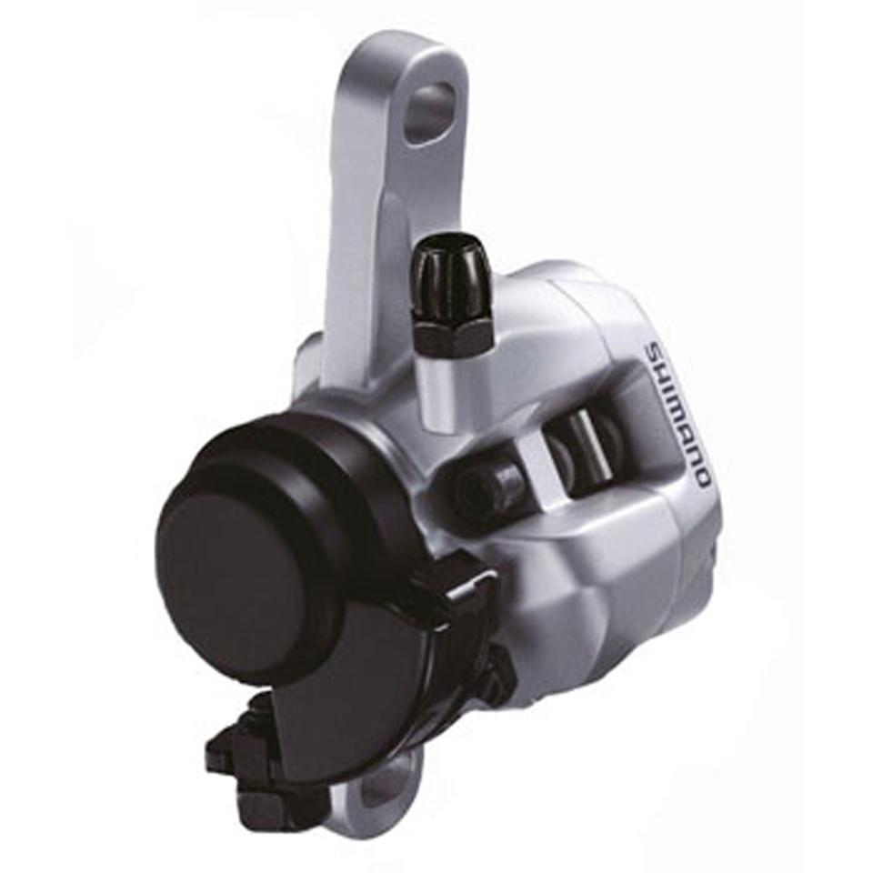 Shimano BR-R317 Mechanical Disc Caliper | Brake calipers