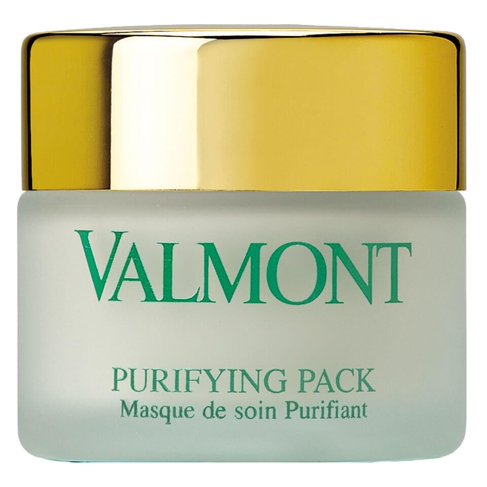 Valmont косметика официальный сайт купить в косметика мак где купить в мурманске