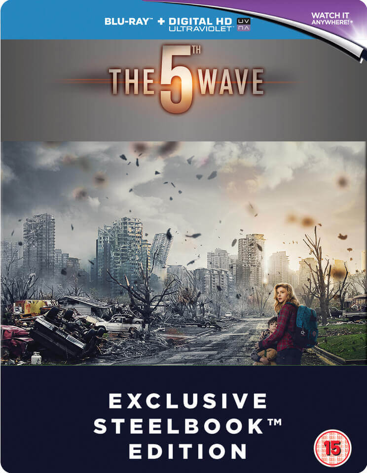 download the 5th wave in hindi