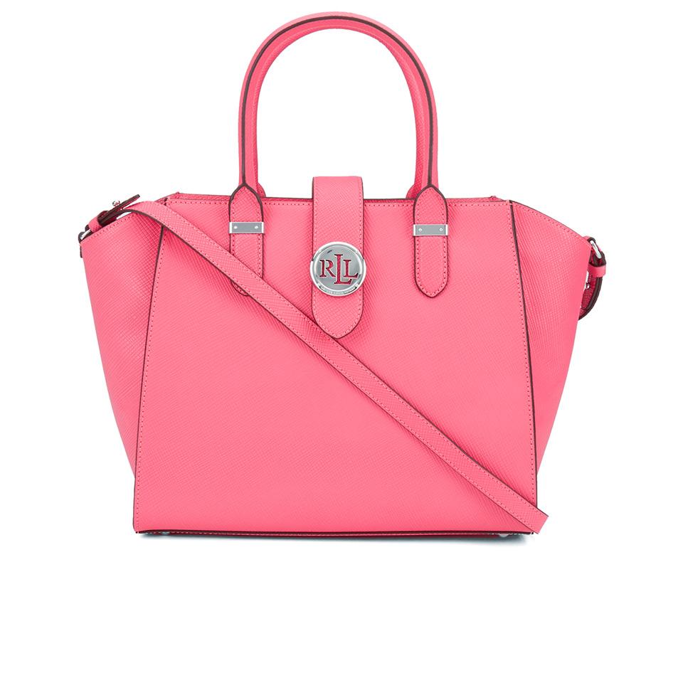 Elegant Ralph Lauren Bags For Women