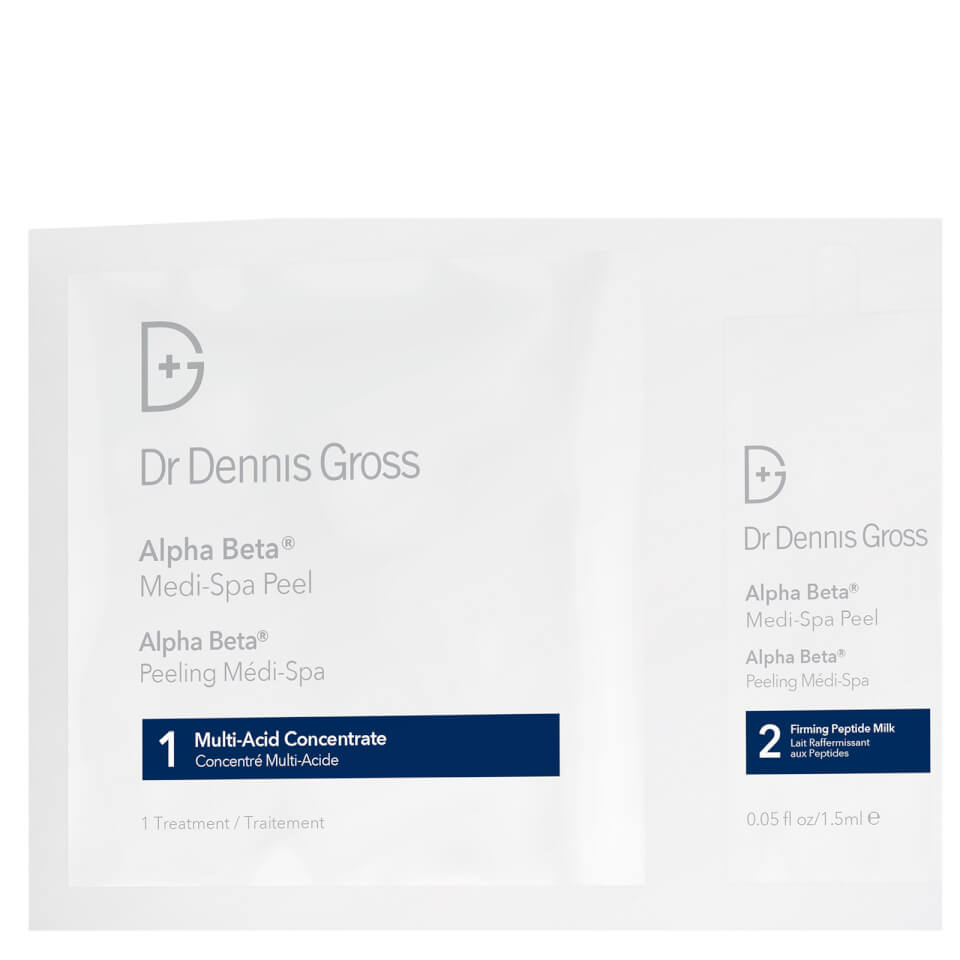 Current DG Skin Care - Dr Dennis Gross Coupons This page contains a list of all current DG Skin Care - Dr Dennis Gross coupon codes that have recently .