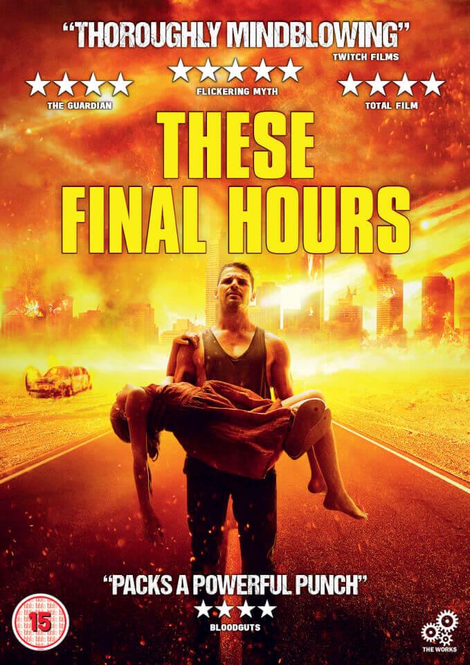 these final hours stream deutsch