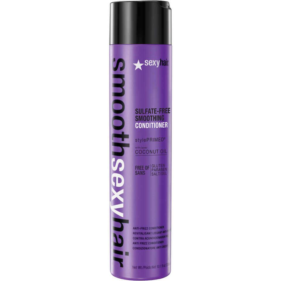 Sexy Hair Big Sexy Hair Volumizing Dry Shampoo