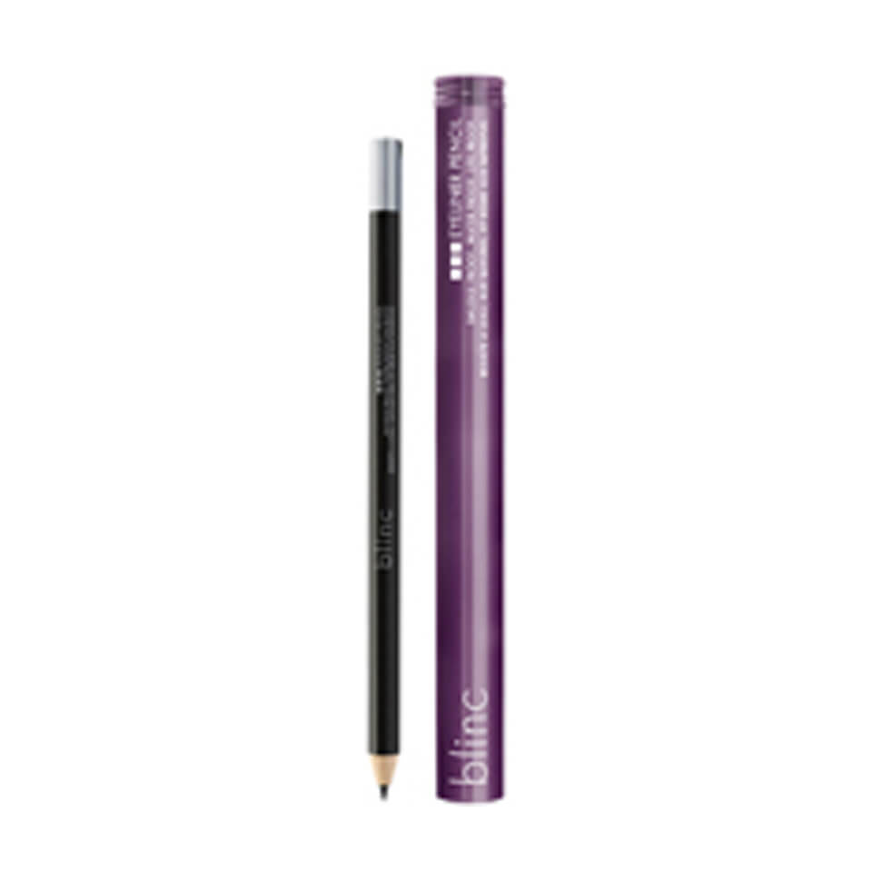 Blinc Eyeliner Pencil - Black 1.2g