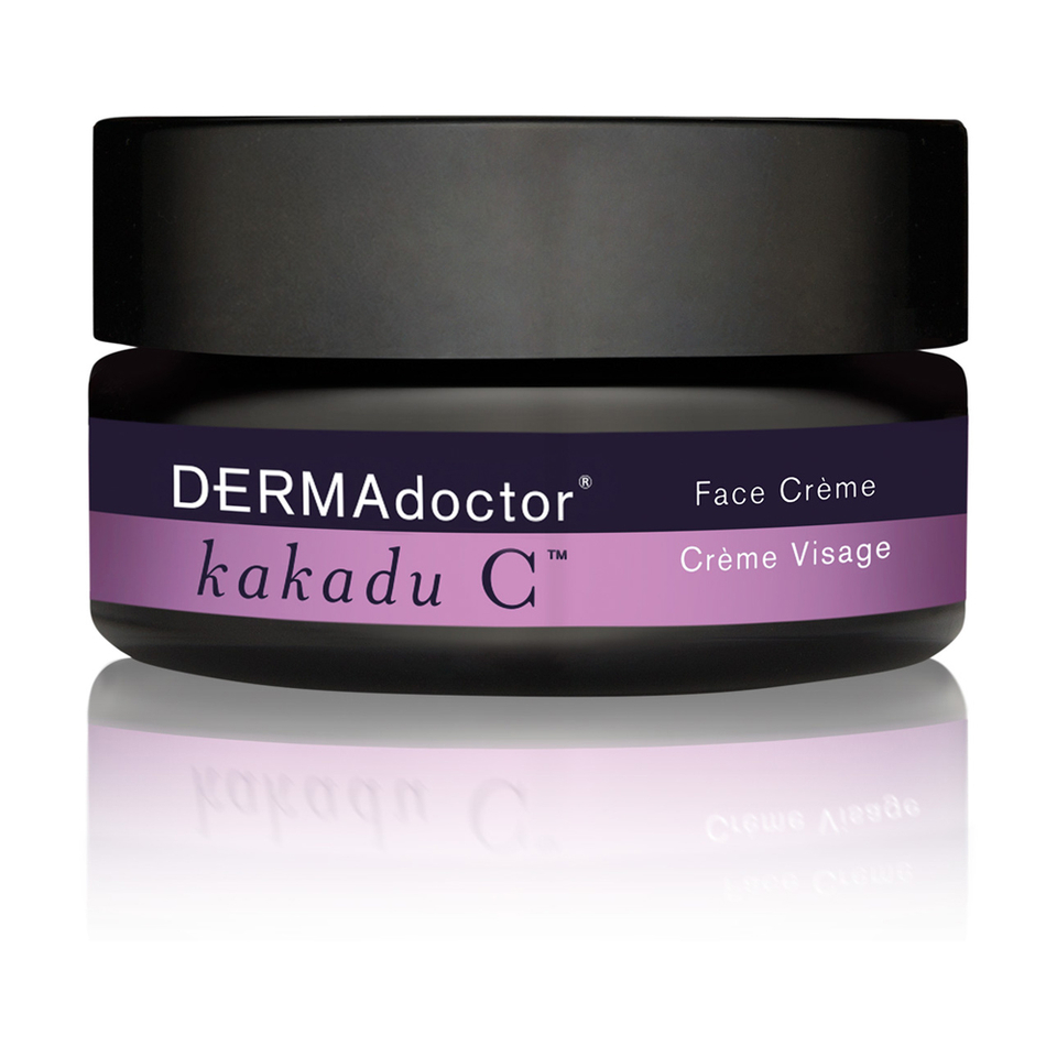 DERMAdoctor. Get their Skincare at deep discounts. Plus! Free shipping and other great perks | Strawberrynet USA.