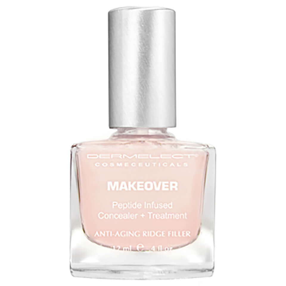 Dermelect Makeover Ridge Filler | SkinStore