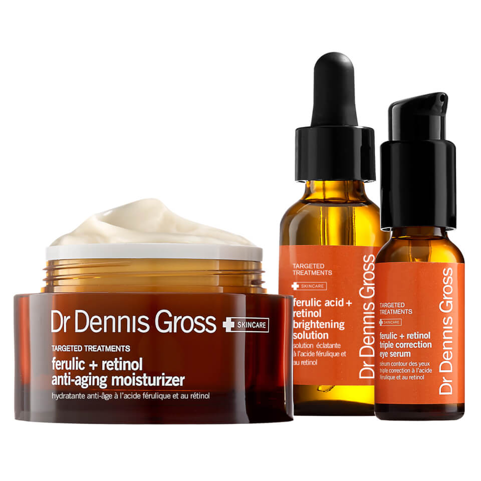 dr peter roth skin care