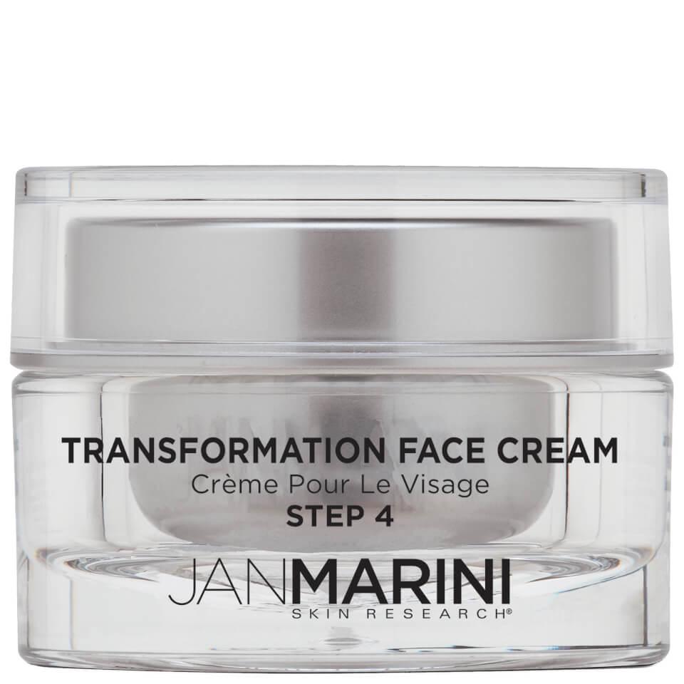 Jan Marini | Skincare Products l SkinStore