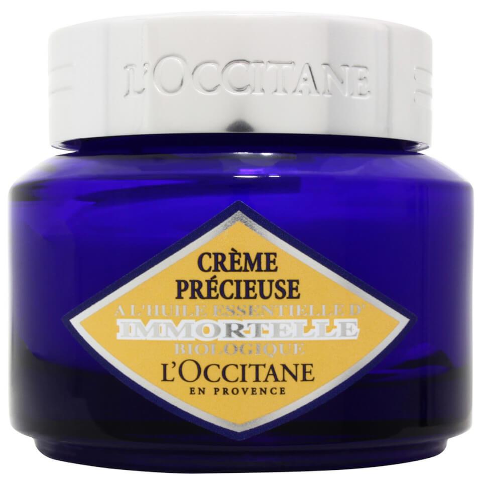 l occitane adventskalender preis