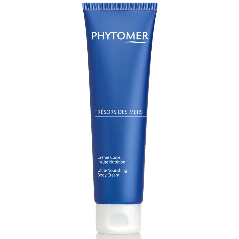 Косметика phytomer купить средство для снятия макияжа с глаз avon