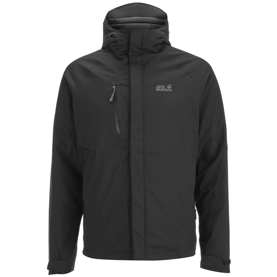asics packable jacket mens gold