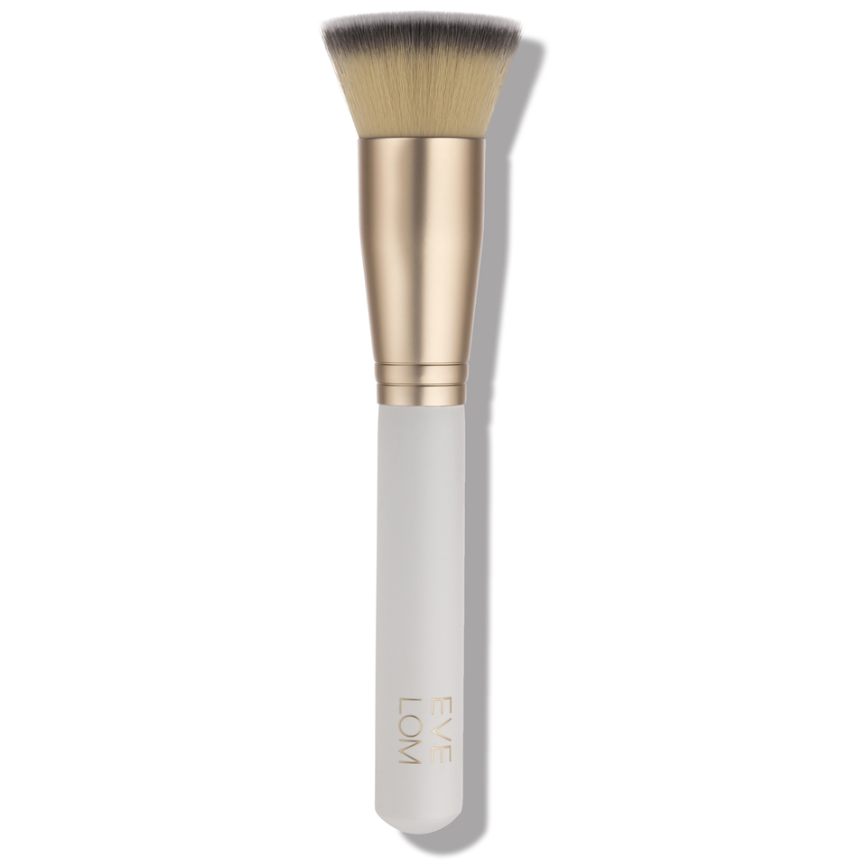Foundation for over 50 uk
