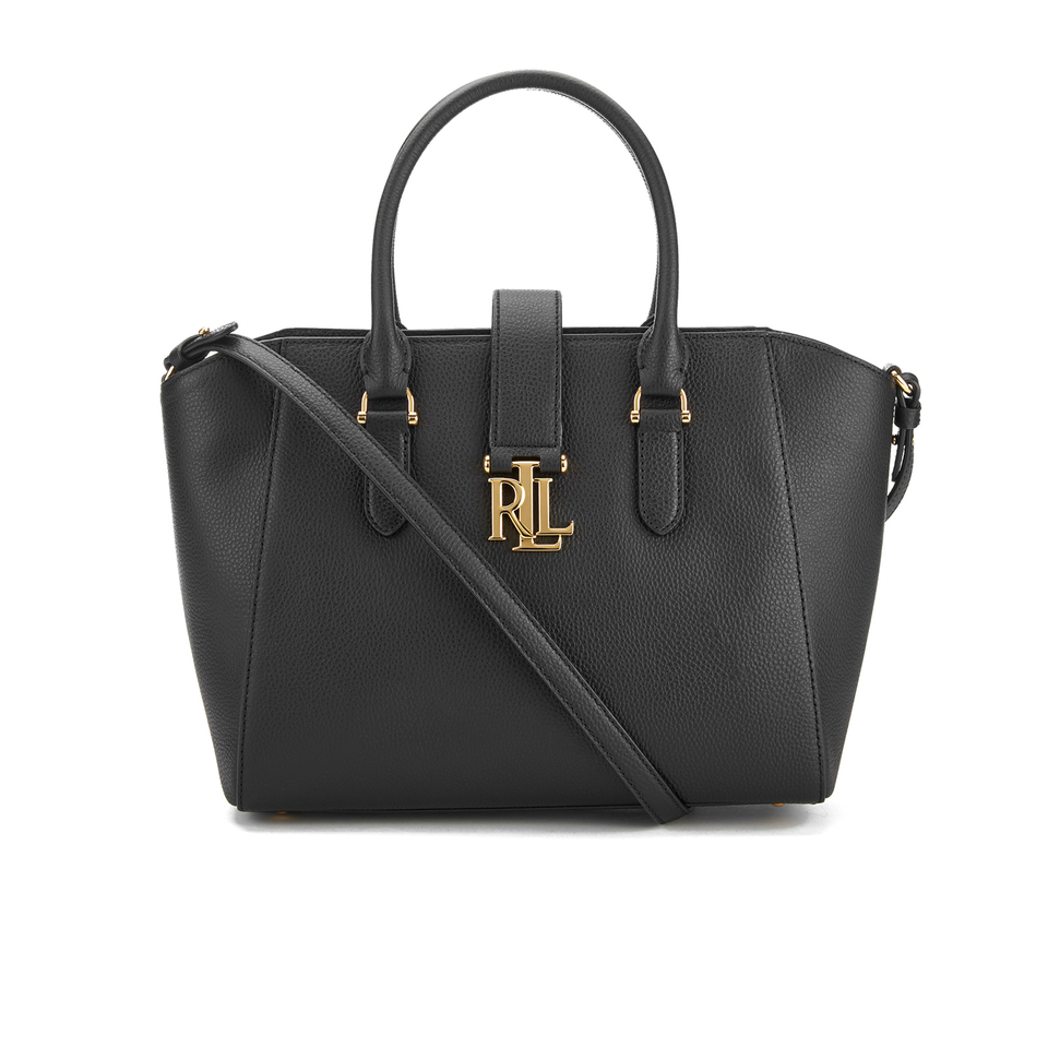 All Michael Kors New Arrivals in Michael Kors New Arrivals from Michael Kors Outlet, and more are provided on US with wholesale price! There are many beautiful Michael Kors New Arrivals and you cannot miss them!