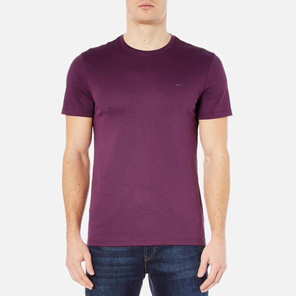 blackberry apparels