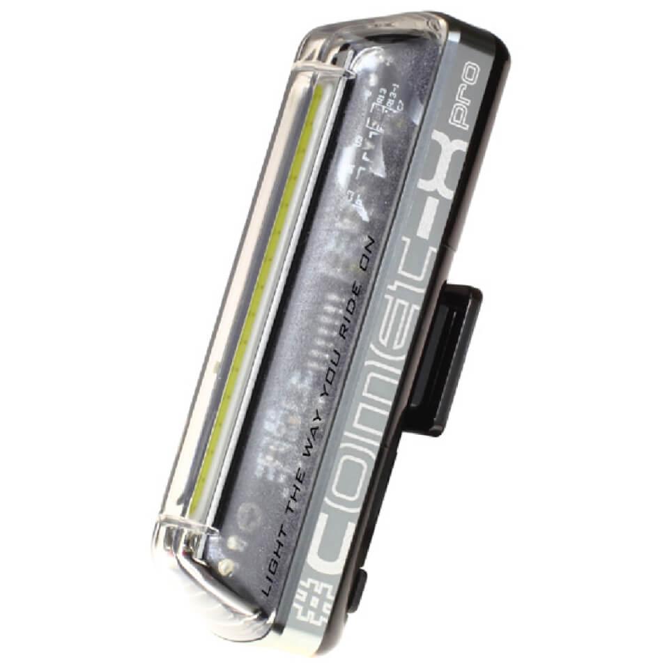 Moon Comet-X Pro Front Light | Front lights