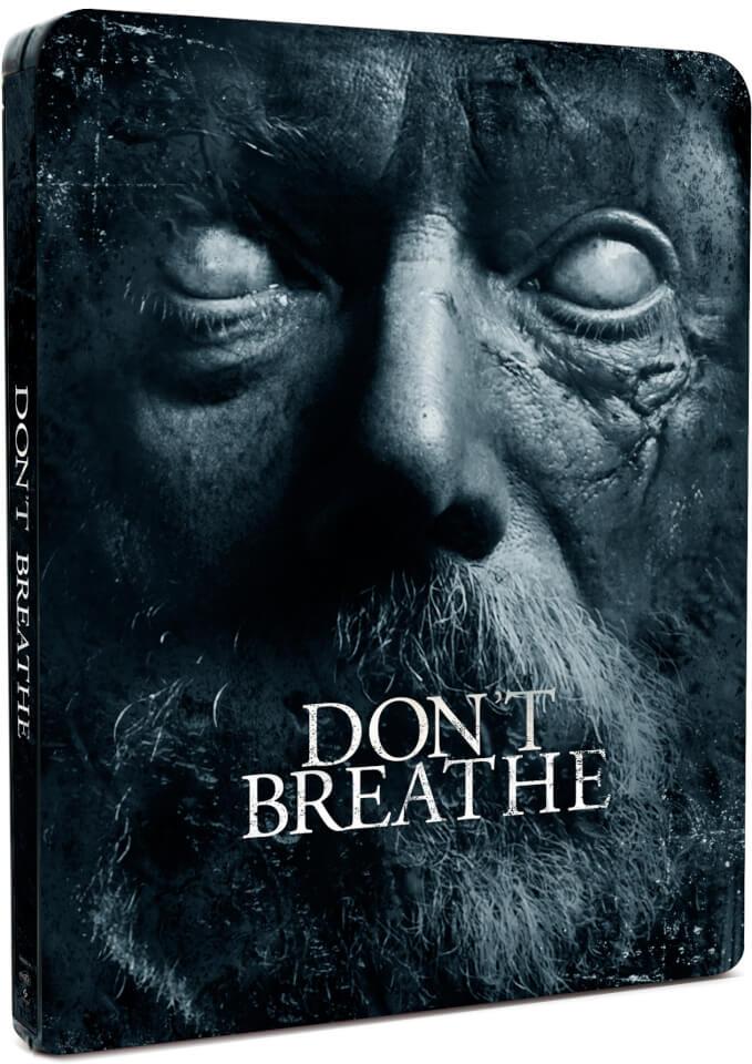don u0026 39 t breathe