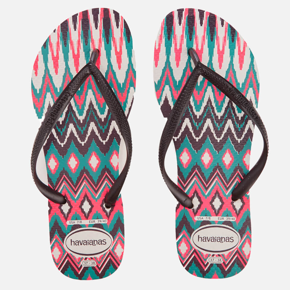 27adb7a46e4 cloth flip flops for women - Ecosia