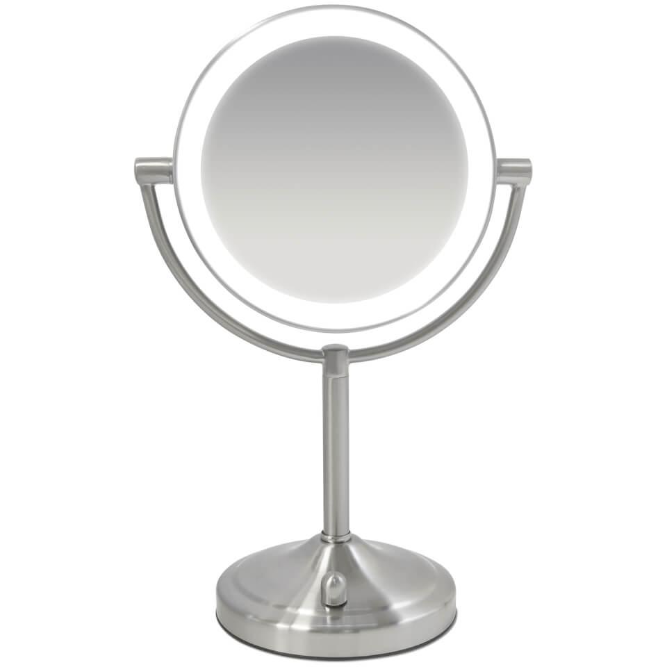 зеркала loveplanet