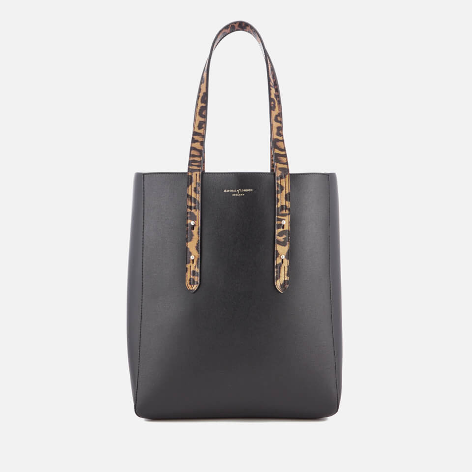 Aspinal of London Women's Essential Tote Bag