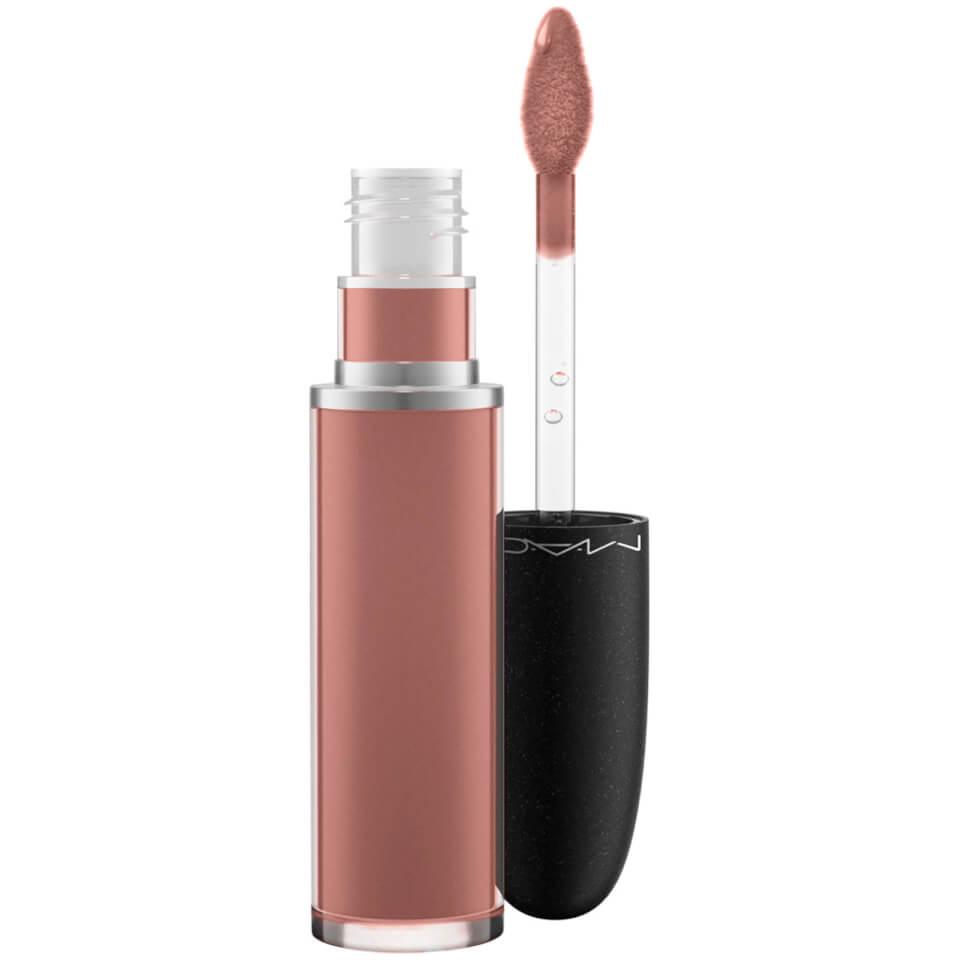 Mac Retro Matte Lipstick Choose Your