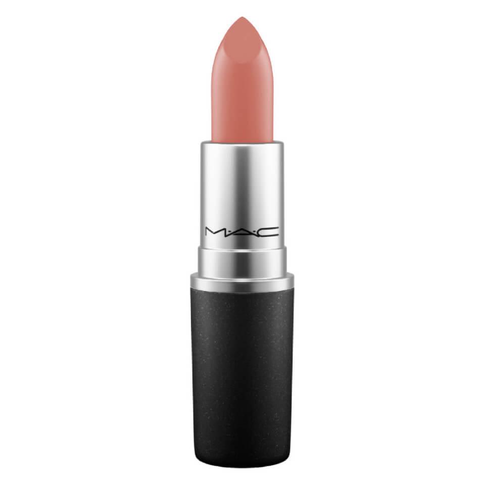 mac lippenstift verschiedene farben gratis lieferservice weltweit. Black Bedroom Furniture Sets. Home Design Ideas