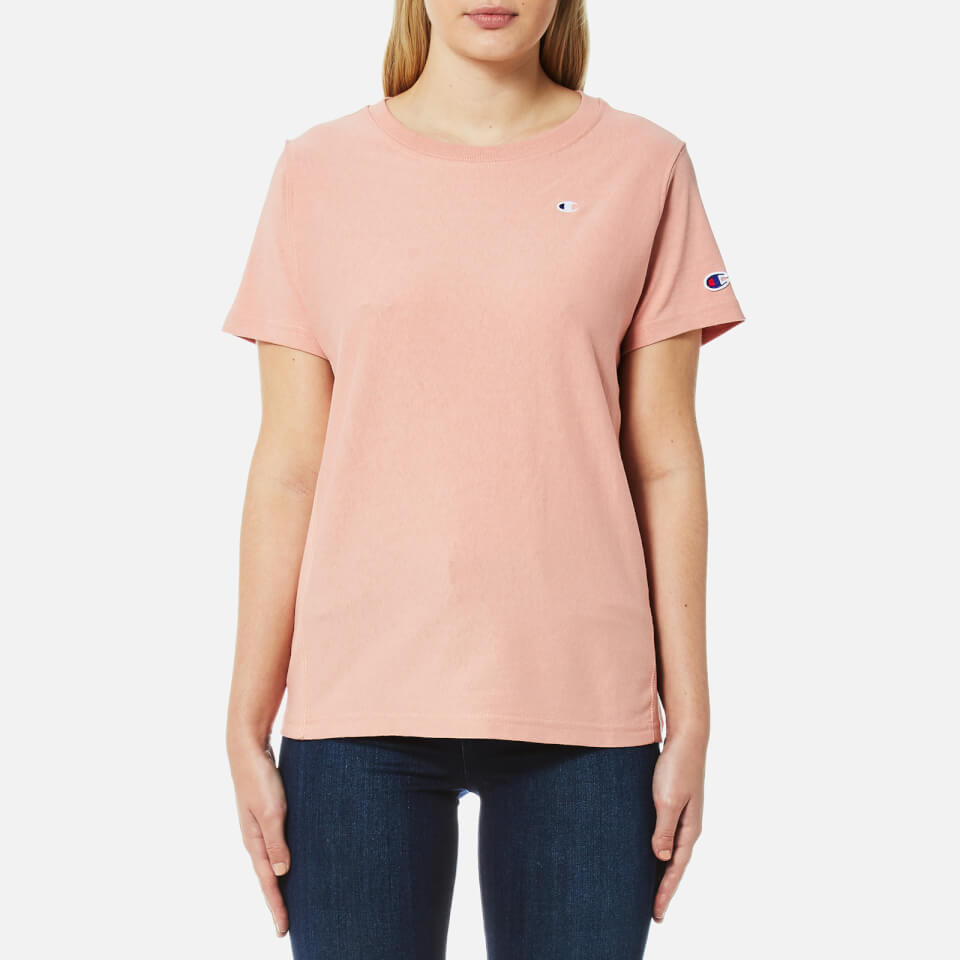 Lacoste Polo Shirts Womens
