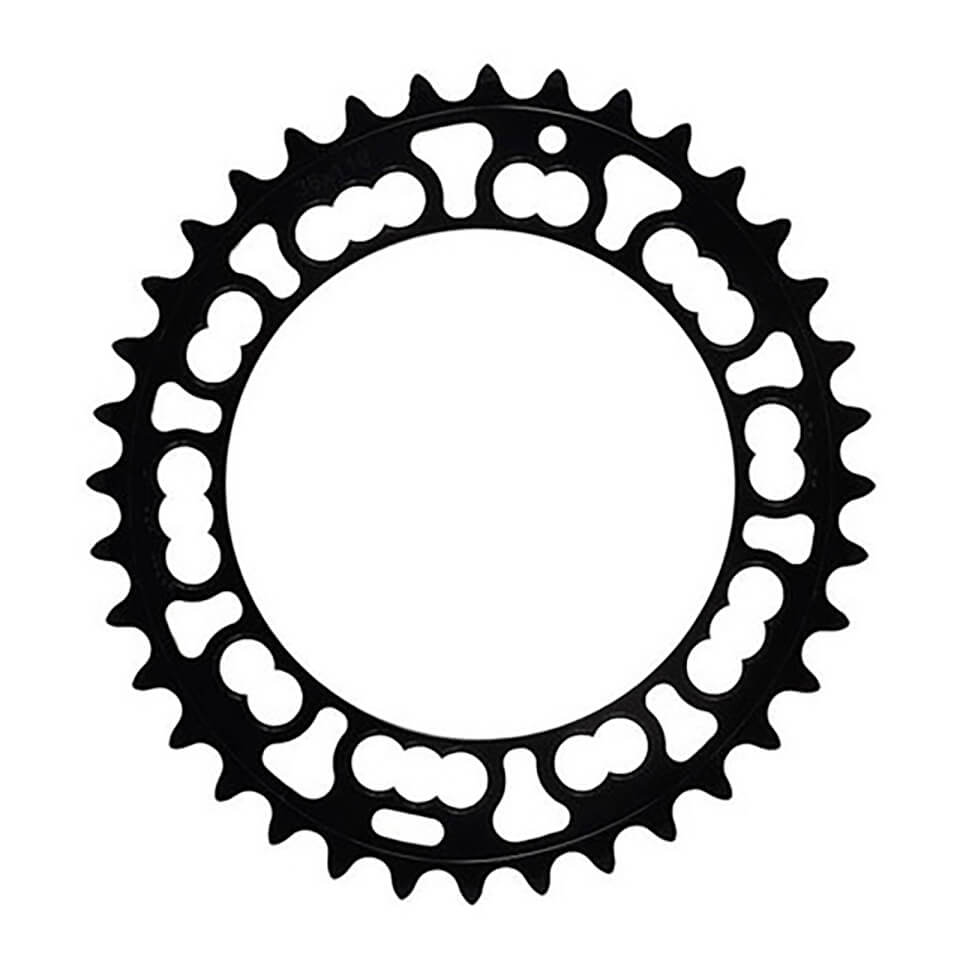 Rotor Q Inner Chainring 5 Bolt | chainrings_component