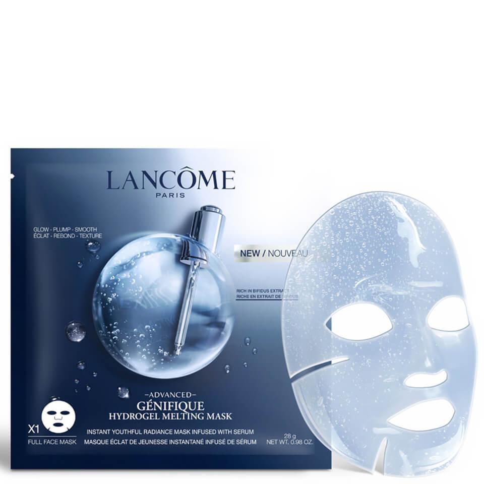 Lancome Genifique Hydro Mask 1 Mask Free Shipping