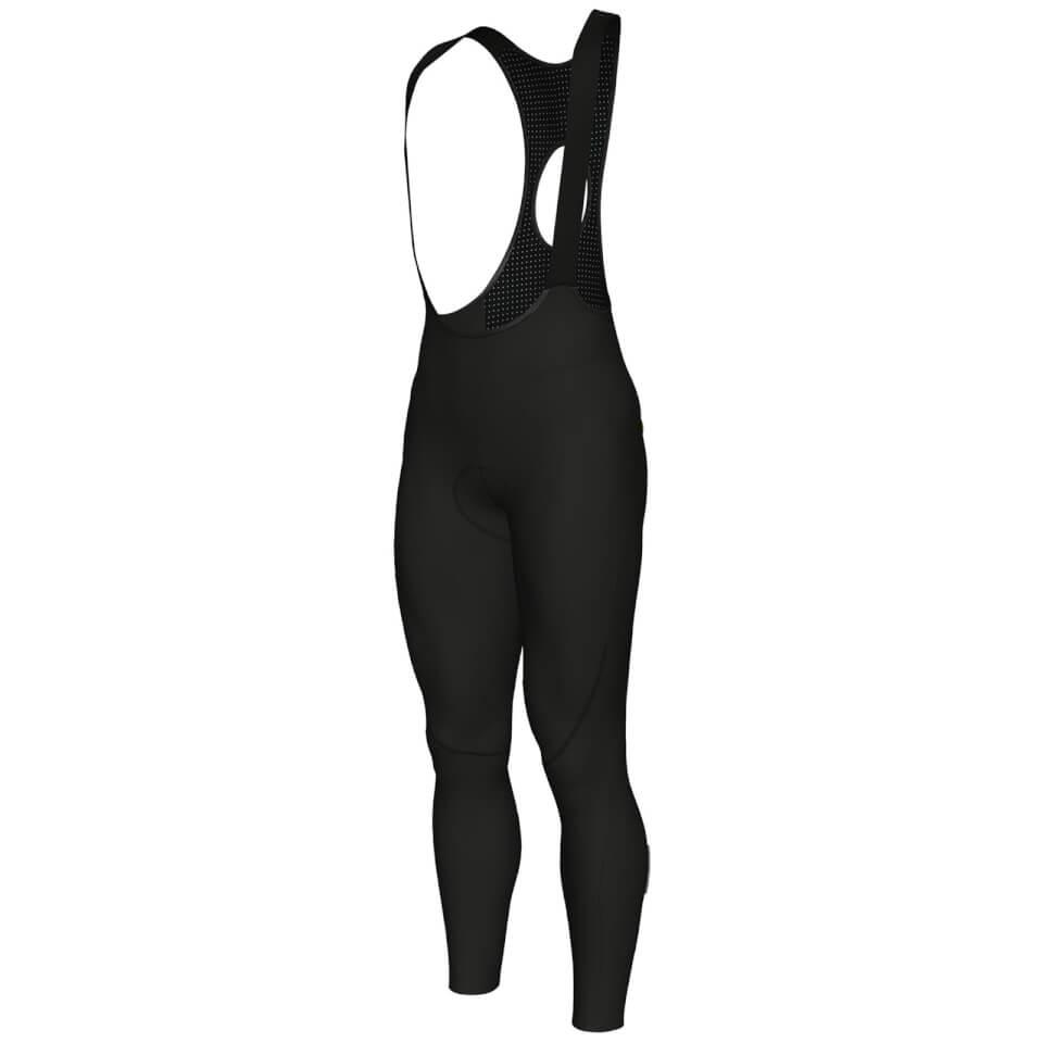 Alé - Speedfondo | cycling pants