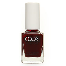 Color Club Nail Polish - Feverish | GLOSSYBOX US