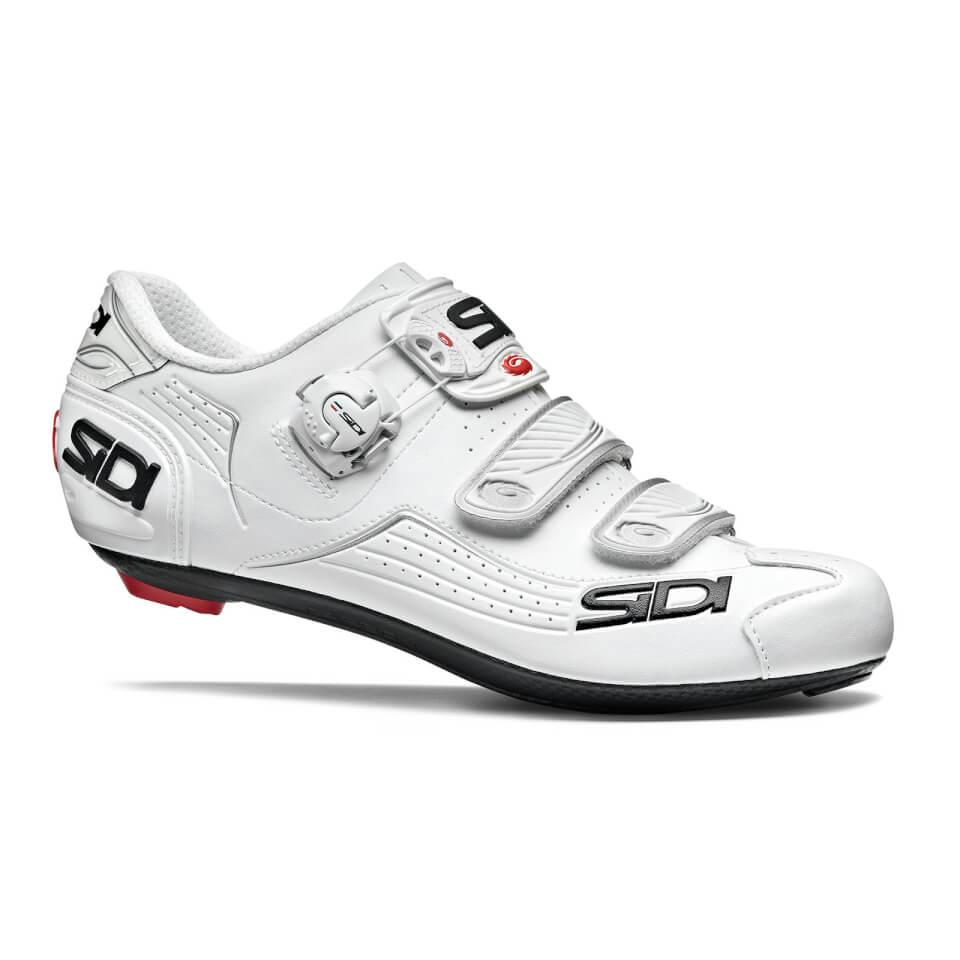SIDI ALBA road shoes | Shoes and overlays