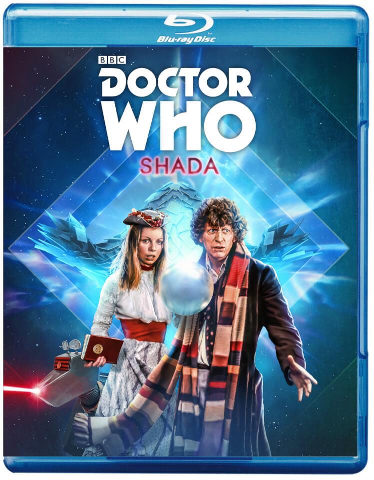 Complete TV Box Sets | Blu-ray and DVD Box Sets | Zavvi