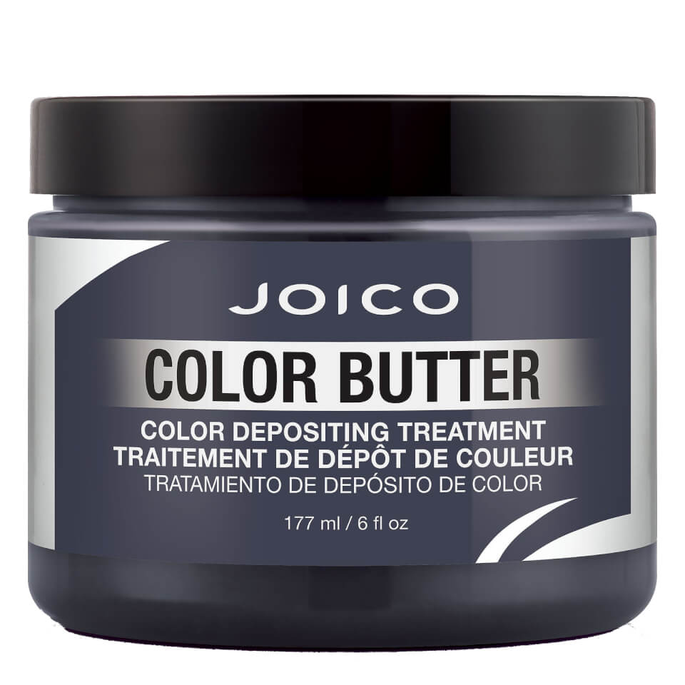 Joico Color Intensity Color Butter Color Depositing
