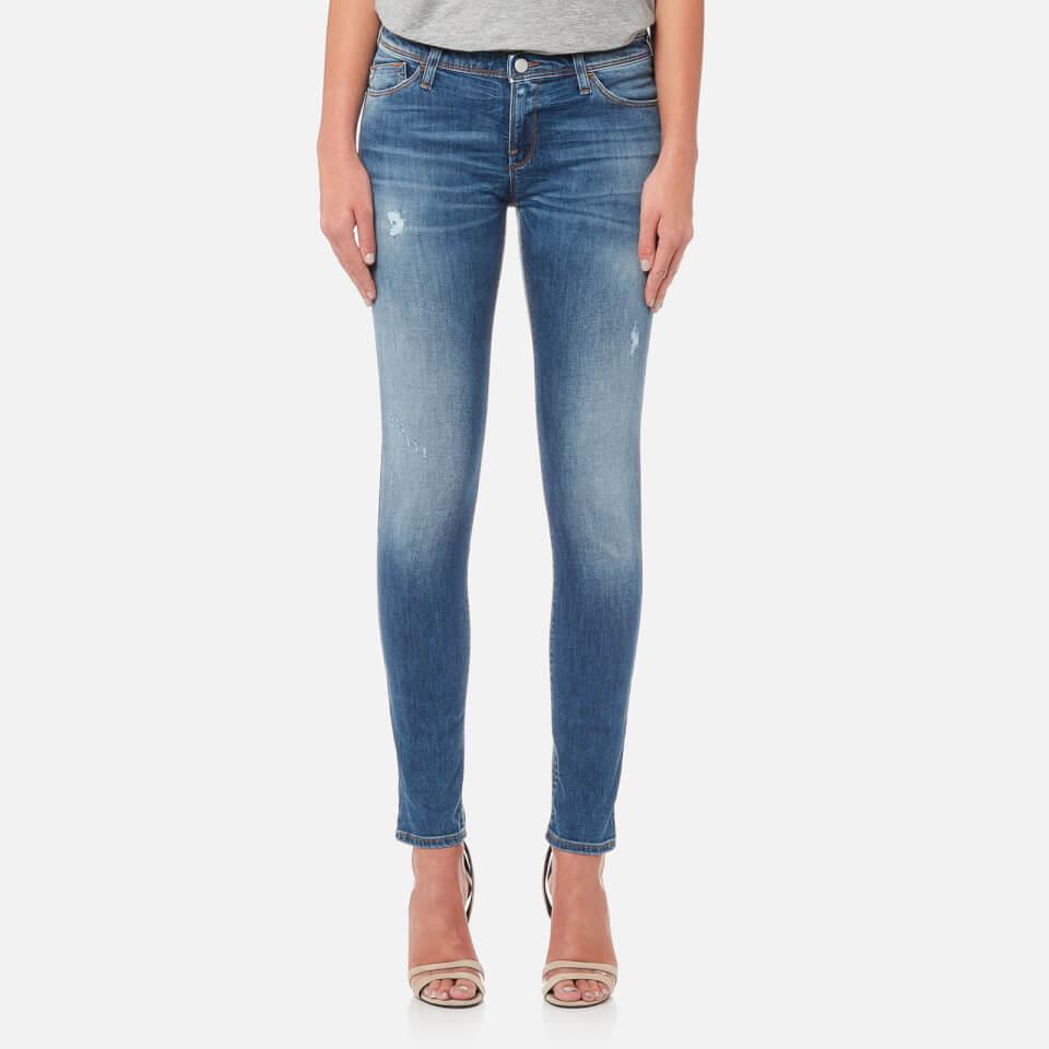a7d371bfd42 Find armani jeans emporio blue transparent framed sunglasses uk ...