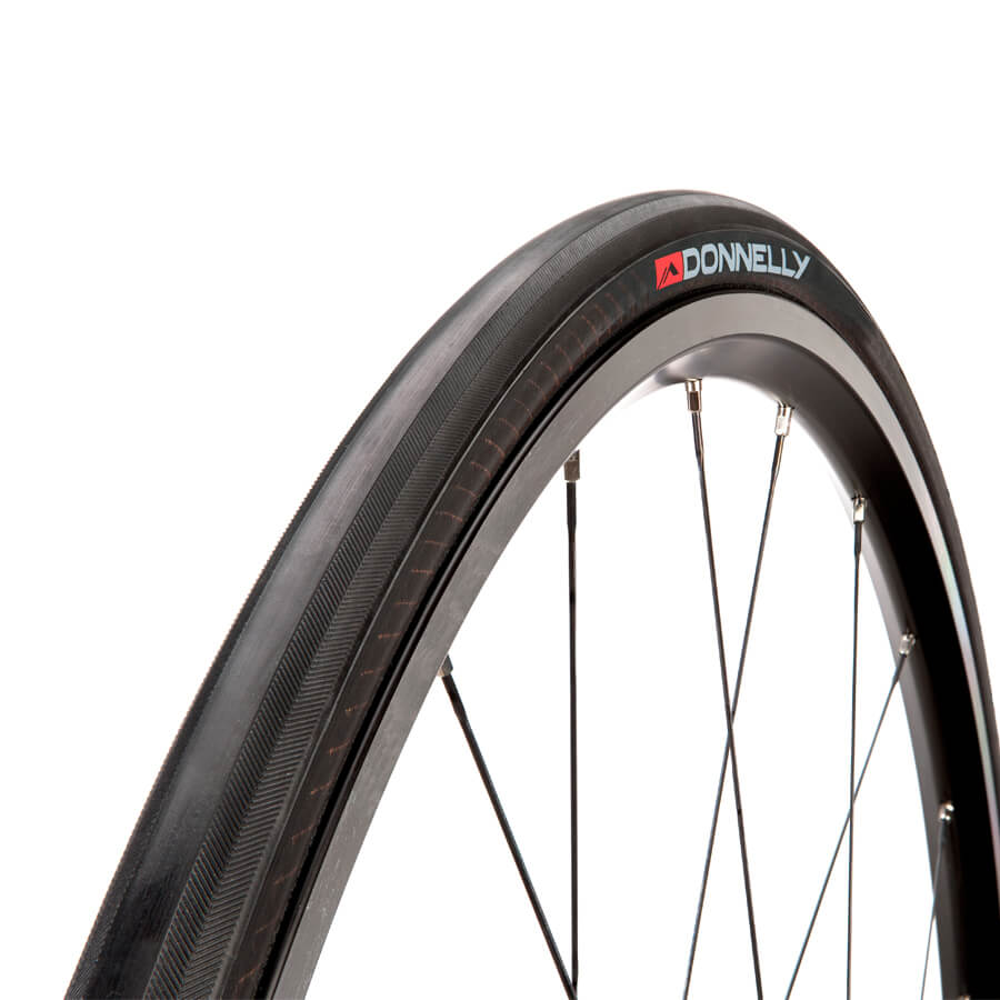 Donnelly Strada LGG SC Folding Clincher Road Tyre | Tyres