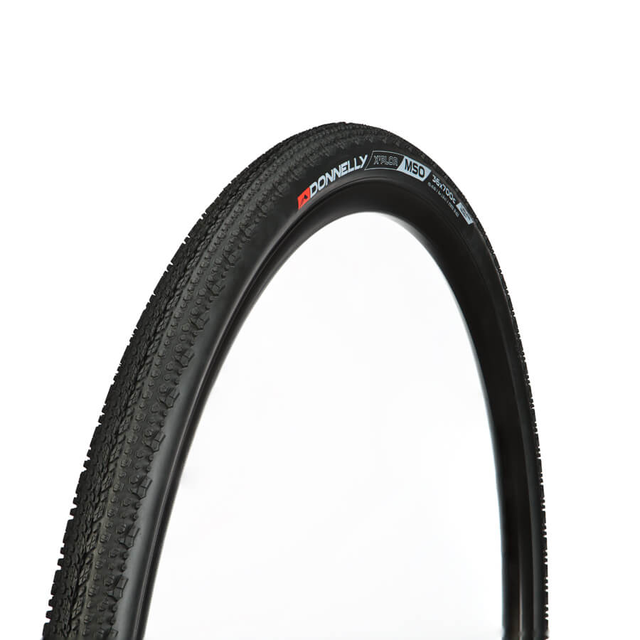 Donnelly X'Plor MSO SC Tubeless Clincher Adventure Tyre | Tyres