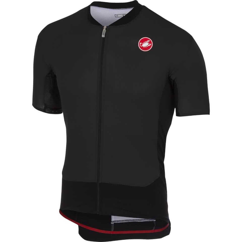 Castelli RS Superleggera trøje | Jerseys