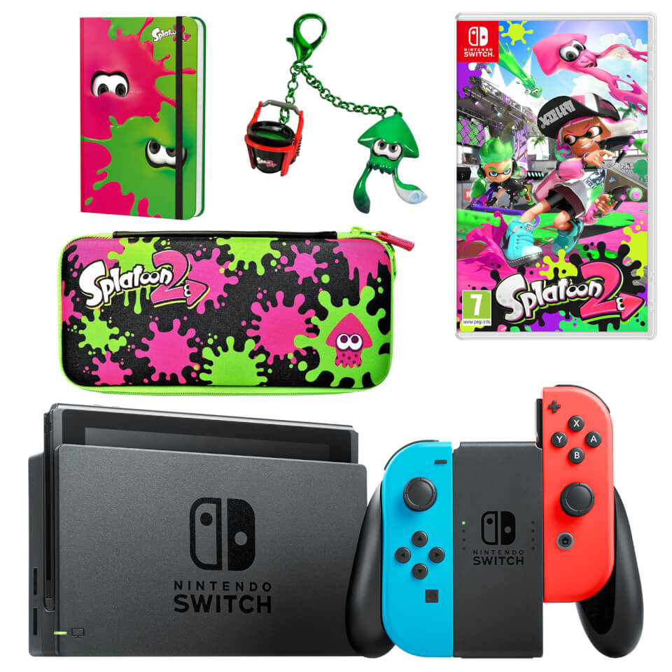 Shop All Nintendo Switch Nintendo 3DS Systems Games Accessories Replacement Parts Shop All Nintendo 3DS amiibo Figures Games + amiibo Cards Stands & Accessories Shop All amiibo Classic Products Classic Editions.