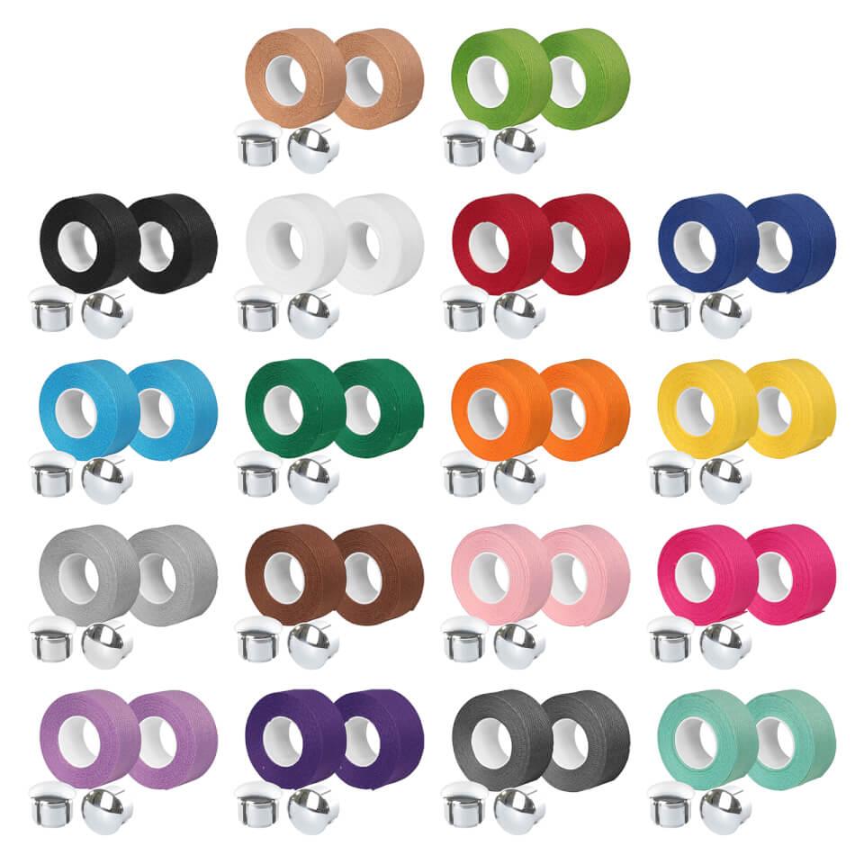 Velox Tressostar Cotton Bar Tape | Bar tape