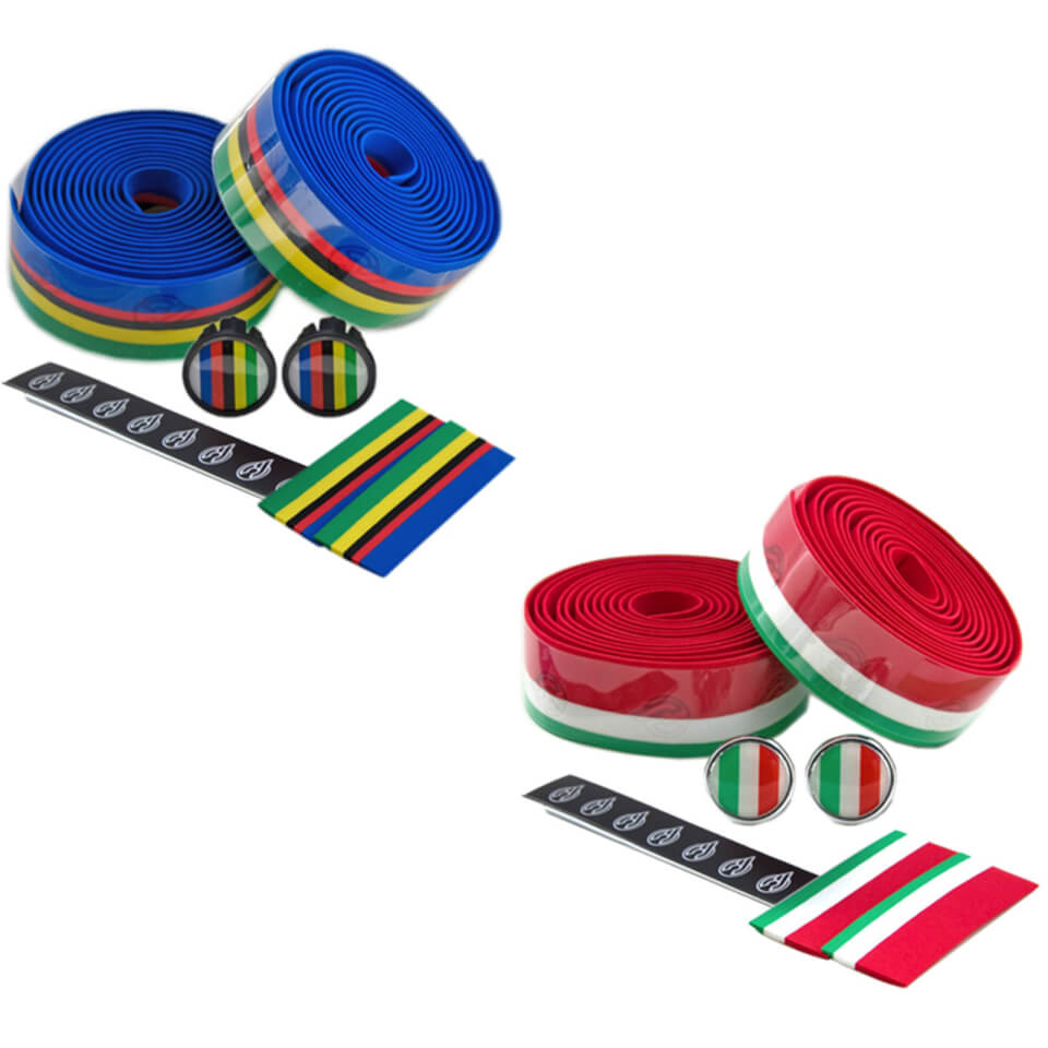 Cinelli Cork Bar Tape   Bar tape