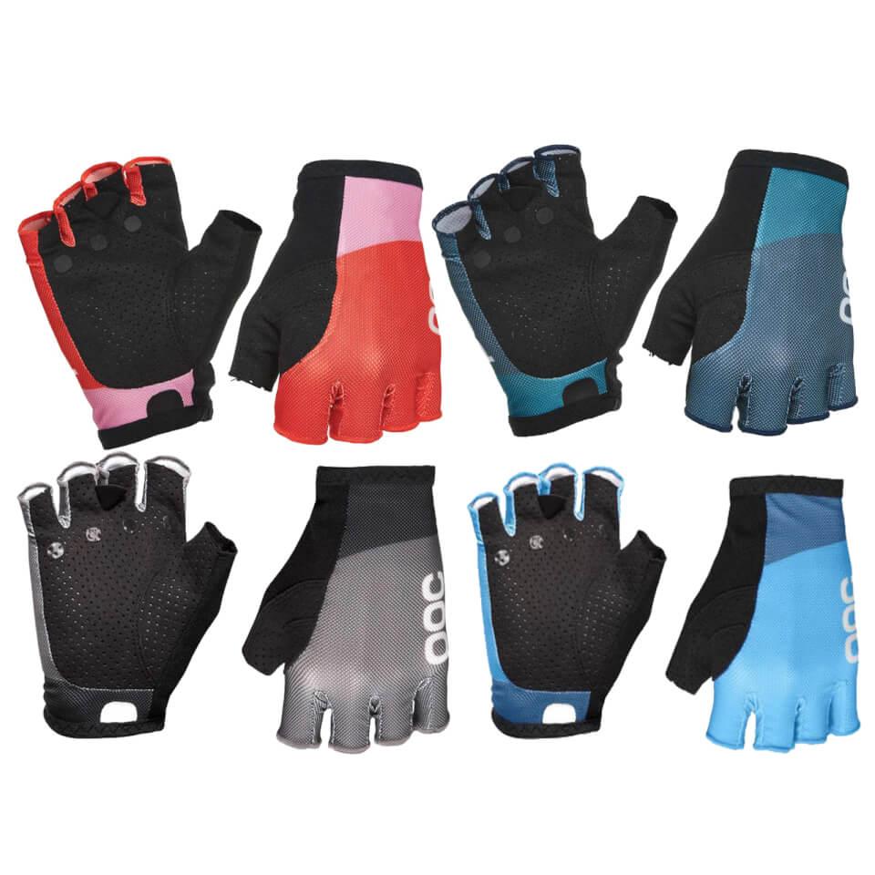 POC Essential Road Mesh Gloves | Handsker