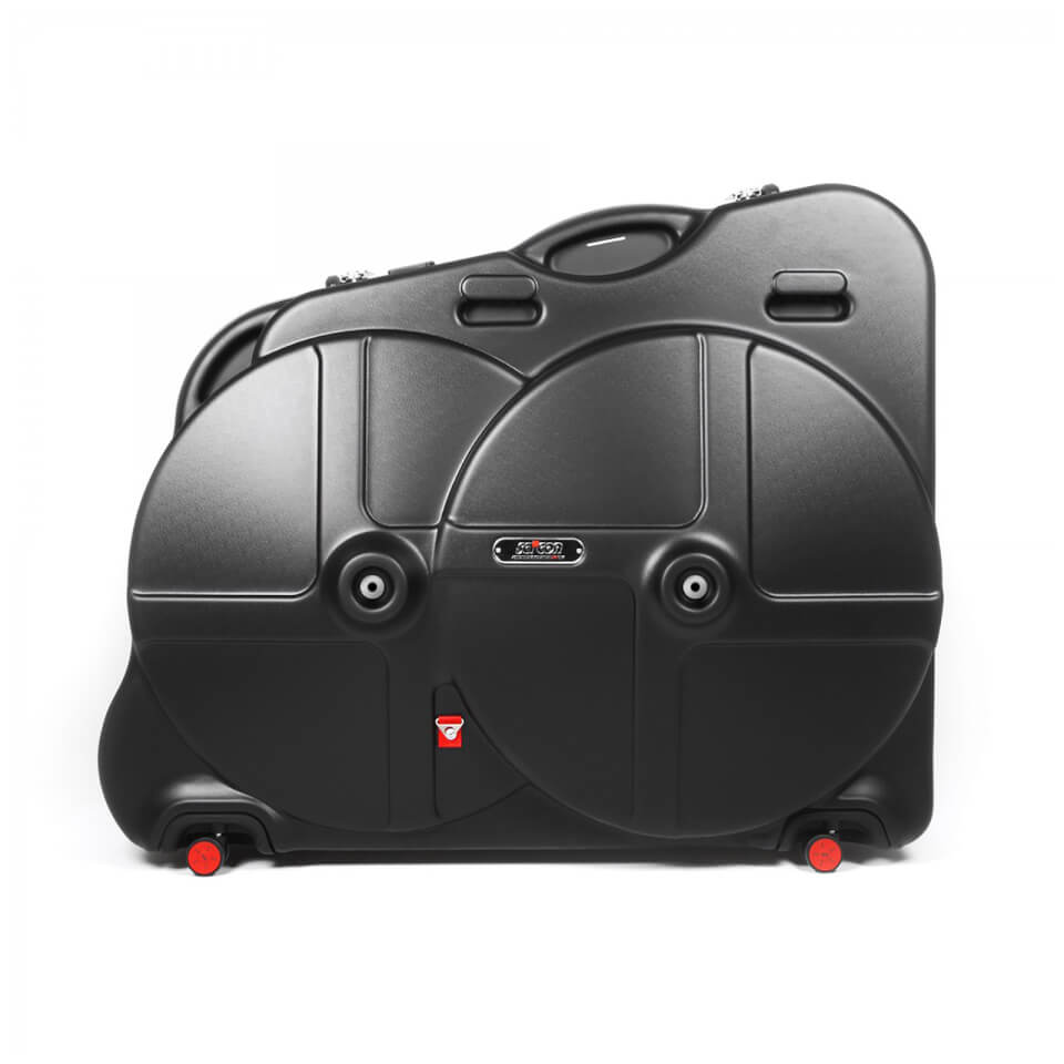 Scicon Aerotech Evolution X TSA Bike Case | item_misc