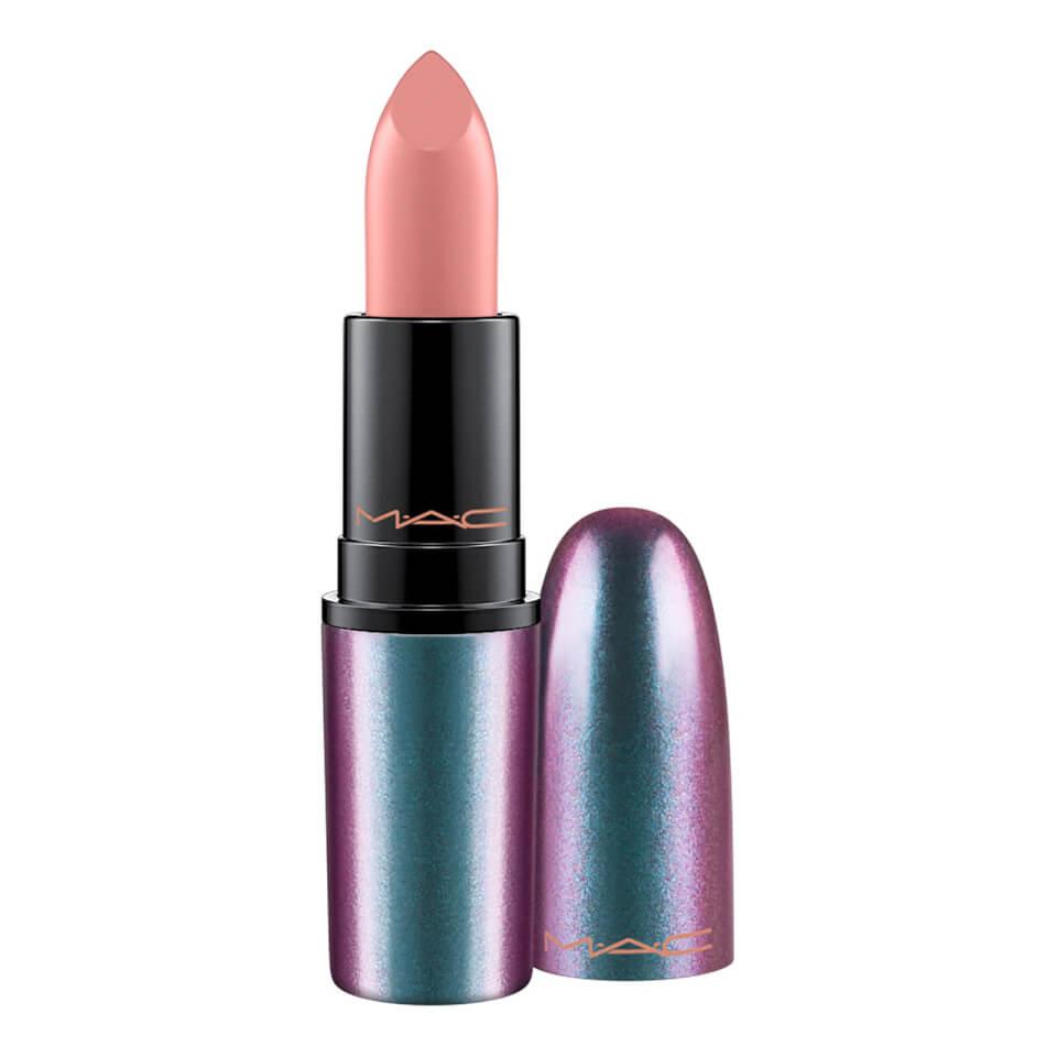 Rouge à Lèvres Mirage Noir MAC 3 g (nuances variées)