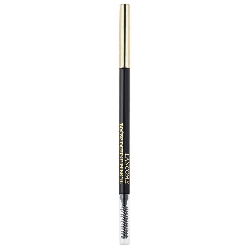 Lancôme Brow Define Pencil 0.09g (Various Shades) by Look Fantastic