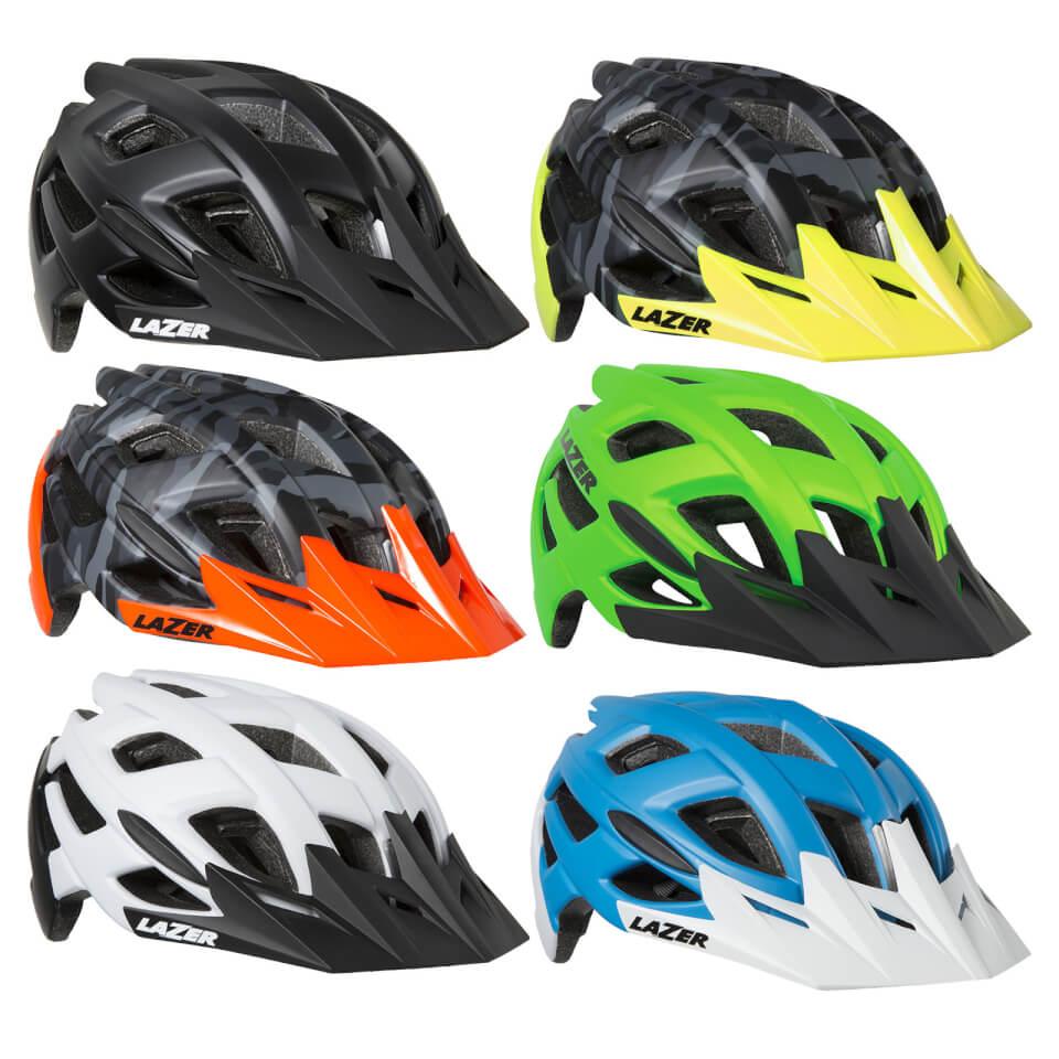 Lazer Ultrax Helmet | Helmets